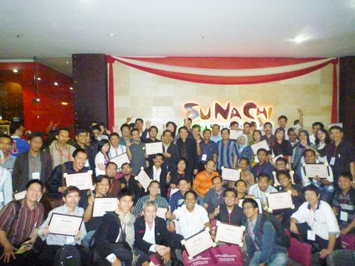 mks_batch3_agt2010.jpg