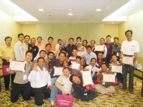 malang_batch1_mei2010.jpg