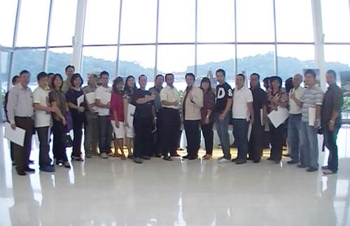 sgp_batch2_mei2010.jpg