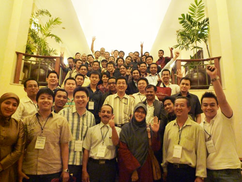 sby_batch22_jul2010.jpg